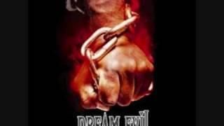 dream evil falling