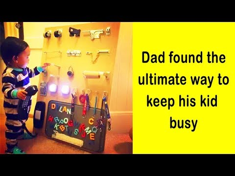 Parenting Memes That Will Make You Laugh So Hard It Will Wake Up Your Kids 「 funny photos 」