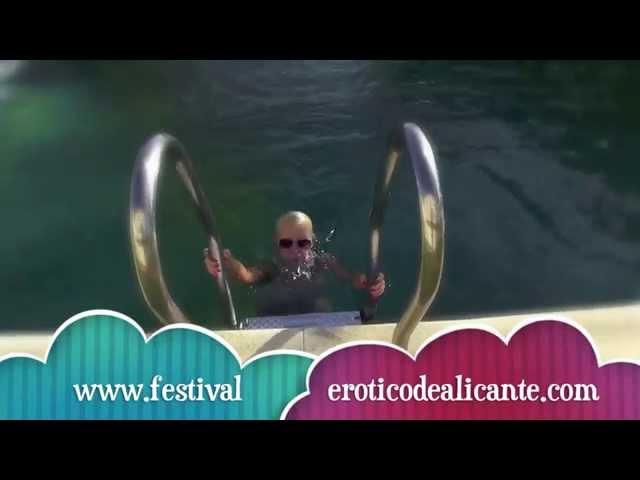Evita de Luna Обзор мебели Эвита (Evita)
