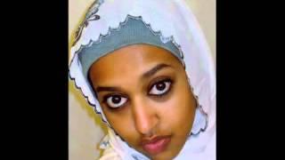 Iran Ndao   Les Films Porno Sont Bannis par L'Islam