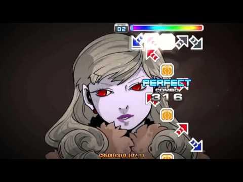 The Revolution S19 (Prime ver.)