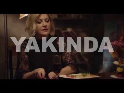 Meral Azizoğlu - Lingo Lingo Şişeler (Tanıtım Vide Klip 13)