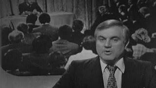 JT 20H : émission du 24 octobre 1974