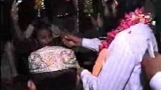 Nosho Pak Da Boha Langna On Astana Peer Rafiq Noshahi Sarkar 0323.4758066