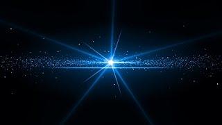 Licht und Strahlendes Universum (Doku)