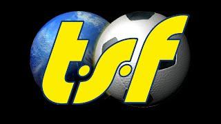 replay tsf paris vs st etienne 27 mars 13h30