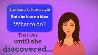 Cake Weightloss Is Fat Diminisher On Steroids review - Cake Weight Loss Scam