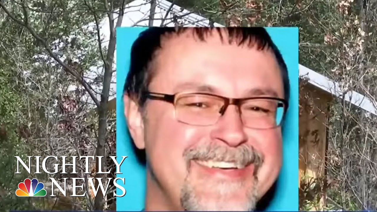 tipster-explains-how-he-realized-man-abducted-girl-were-at-commune-nbc-nightly-news