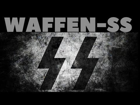 Nemilosrdne ubice - Davitelj iz Hilsajda (Dokumentarni filmovi s prevodom) from YouTube · Duration:  44 minutes 5 seconds