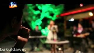 Download lagu Tembang Kenangan, Widuri - Keroncong Larasati Full Bossanova Jawa