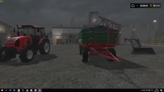 """[""""Farming simulator"""", """"MTZ"""", """"Chebus"""", """"Cheb_mods"""", """"mod""""]"""