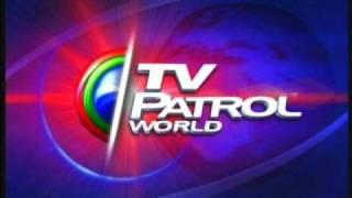 Download lagu TV Patrol