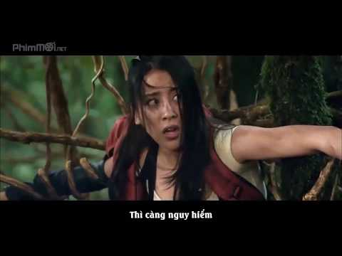 New Action Movies English Subtitles   New Movies Coming Out   Best Chinese Martial Arts Movie 2017