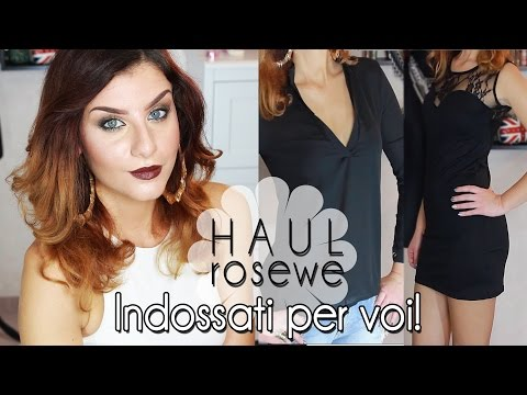 fashion-haul-+-review-rosewe.com-|-none-fashion-and-beauty