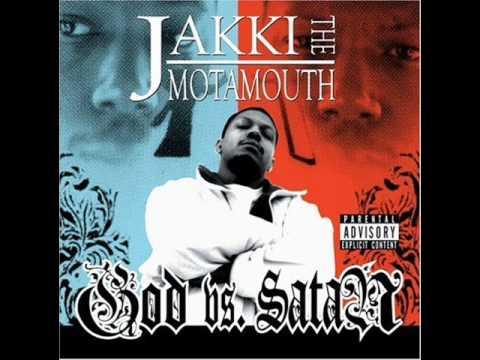 jakki the motamouth - we just dont care (feat. camu tao)