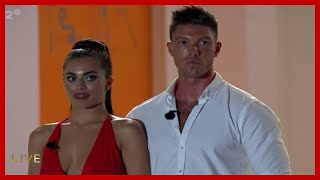 Adam Maxted and Katie Salmon Love Island: What are Katie and Adam up to now following their split