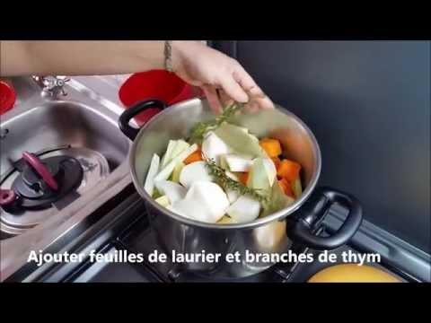 recette:-soupe-aux-légumes-facile-à-l'autocuiseur