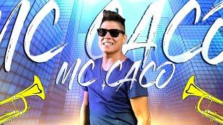 Mc Caco - Sube El Volumen 💽 Pack Simple Mix 3 - Markitos Dj 32