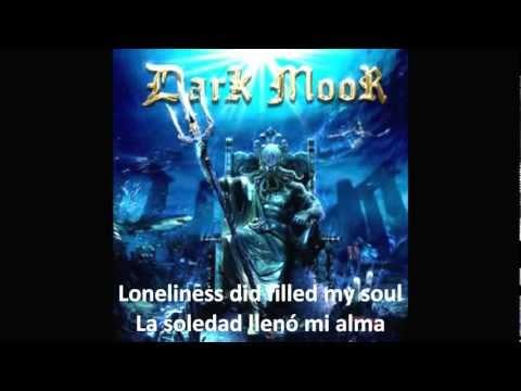 Клип Dark Moor - Green Eyes