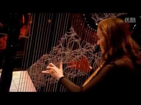 Celtic Woman Home for Christmas Live from The Helix Center Dublin