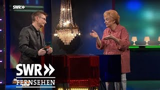 Die Mathias Richling Show Best of 2017 – Teil 1