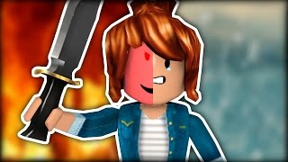 CYBERBULLY- PART 2 ( A Roblox Story )
