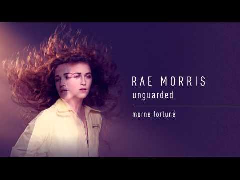 Rae Morris - Morne Fortuné [Unguarded // The Debut Album]