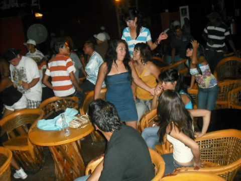 GUATAUBA DOMINGOS
