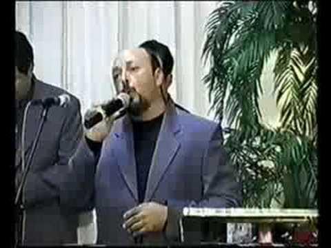 Jimmy anda Houston TX - Jesus mp3 letöltés