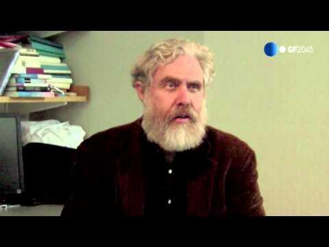 Dr. George Church — Brain healthspan extension