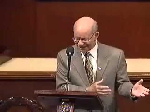 DeFazio on the Bush Tax Cuts and the budget