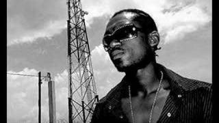Watch Busy Signal Unknown Number video