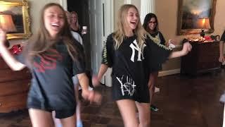 Nashville Line Dance Instructors & DJs