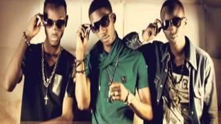 Dusimbuke by Active (Duteze imbere umuziki nyarwanda.com)
