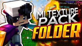 LINK DE DESCARGA PACK FOLDER : https://www.mediafire.com/folder/j1c...