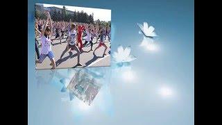 видео Всемирный день здоровья