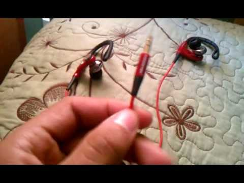 Beats Earbuds Wiring Diagram - Wiring Diagram Blog on