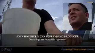 american pravda cnn producer knows russian hacking story is all bs project veritas