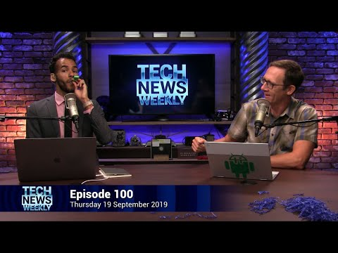 Cheap Deepfakes - Tech News Weekly 100