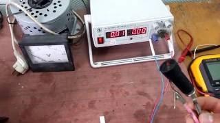 видео Аккумуляторы 196 Ампер часов (6СТ-196), аккумуляторные батареи 196 Ач в наличии, акб с доставкой