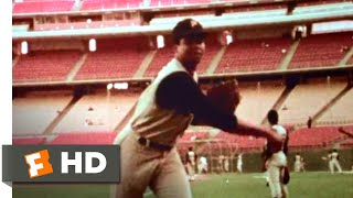 No No: A Dockumentary (2014) - Remembering Dock Scene (10/10) | Movieclips