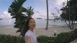 Download Video MTMA - Vlog Pulau Weh Part 4/6 MP3 3GP MP4
