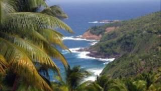 J79XBI Dominica Island. From dxnews.com