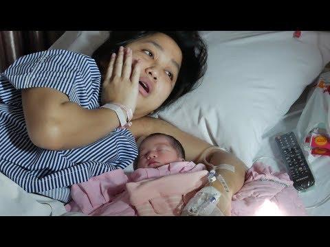 TERKEJUT Bayi Ini Lahir 19 Hari Lebih Cepat Dari Perkiraan Dokter, Ini Yang Terjadi Mp3