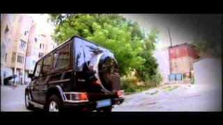 Download SHOXRUX - HAYOLIMDASAN 2005 Mp3 and Videos
