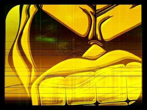 Tommyknocker & Mad Dog - DJ Tool 1 (Mashup)