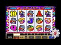 BIG TOP | 10 Free spins | Bob Casino