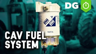 bleeding-cav-fuel-system-on-a-diesel-is-a-royal-pain