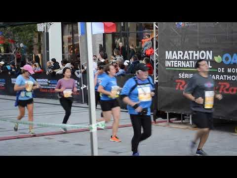 Day 6 Marathon 2