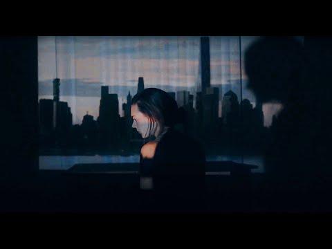 Spritely — New York, New York  [Frank Sinatra Cover]
